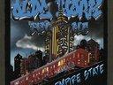 Empire State Album Cover