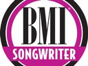 BMI Affiliated Songwriter