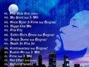 Pierre Banks Back Of Blue BoxAlbum