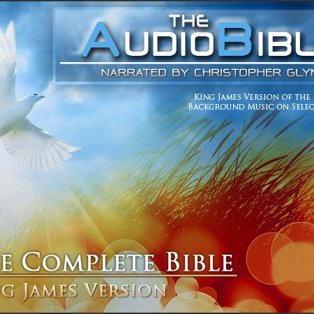 The Audio Bible: Proverbs 27 by Treasures365 com | ReverbNation