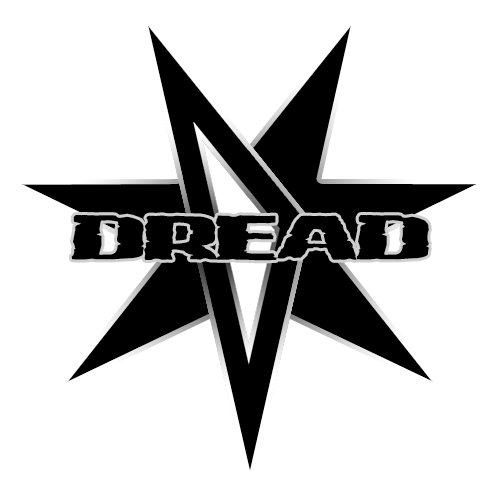 Drop Dead By Dread Reverbnation