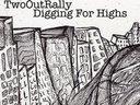 Digging for Highs