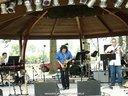 Parkville Blues and Jazz Fest 2012
