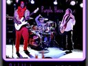 Purple Haze awesome Jimi Hendrix tribute