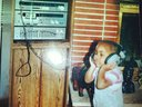 Music Has Been A Part of my Soul since the Beginning