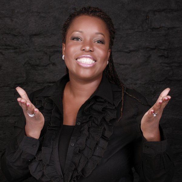 Have You Heard by Chevelle Franklyn | ReverbNation