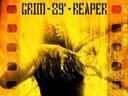 GRIM REAPER.COM