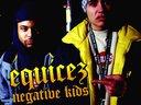 Negative Kids