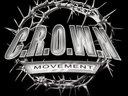 C.R.O.W.N. Movement  (A.P.Light & Rapture Raps)