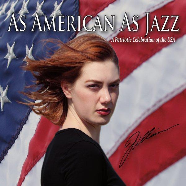 As American as Jazz