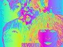 revloveR (Revolver)
