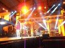 Perform at Batavia Art Festival 2012