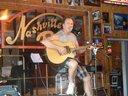Debut in Nashville