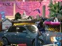 ROAD TO RICHE$ vol.1 #da mixtape##COMING SOON