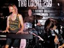 Tongues On Fire @ Local 269 NYC 7.14.12