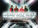 Sentury - Lose Control