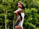 Photoshoot_2012