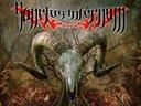 1343355477 sanctus infernum cover art2 840x840