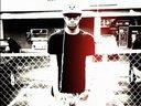 "Tri-Quad Seven Presents Verse One's Official Mixtape ""CokeTape"" Releasing Late August"