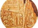 the original from Dantes Purgatorio