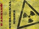 Subliminal Noize Art