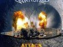 Attack (Album demo 2006)