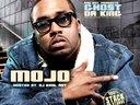 Ghost Da King & DJ Kool Ant - Mojo