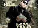 Filthy Rich & Dj Kool Ant - Move Over