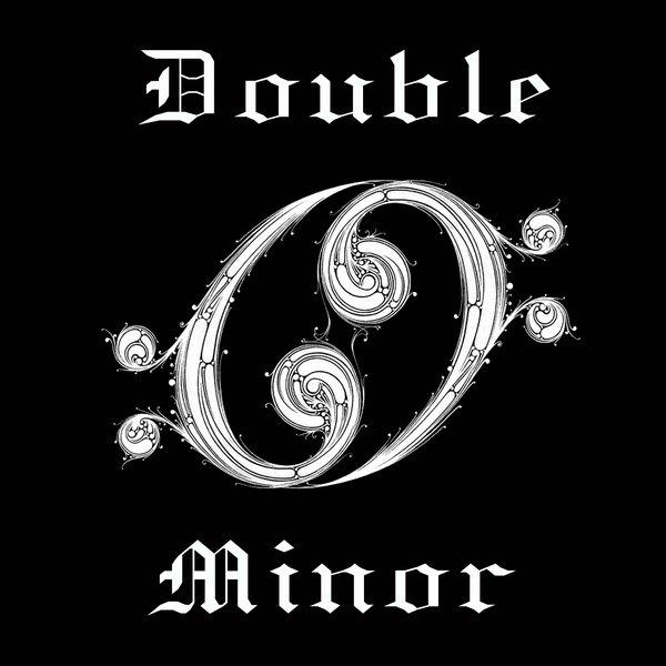 Double Minor Reverbnation