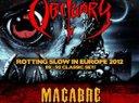 2012 EUROPEAN TOUR