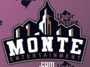PROUD member of the Monte Entertainment Family
