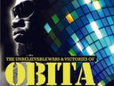 THE UNBELIEVABLE WARS AND VICTORIES OF OBITA