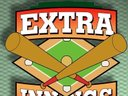 The Logo for Extra Innings
