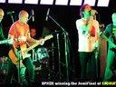 UPSIZE Live 2012