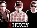 Huxly Group