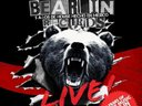 BEARLIN RECORDS LIVE! 5 YEARS