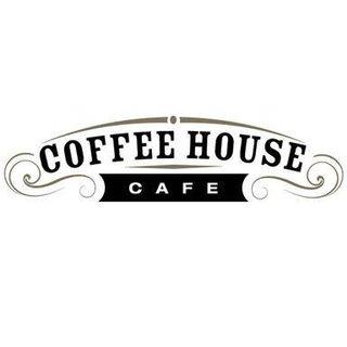 Coffee House Cafe Frankford Road Dallas Tx