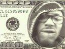 THEADOOR MONEY