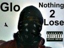 the first nothing 2 lose mixtape cover