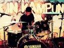 Dika - Drum