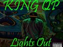 check out King Qp's mixtape(light Out) download it for free on http://www.datpiff.com/profile/KingQp