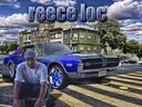 REECE LOC- MOBB FUNK DECEMBER 2K12