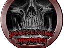 PM Logo 2012