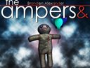 New EP on iTunes, The Ampers&