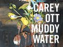 New C.O. Record Coming in October 2012 MUDDYWATER