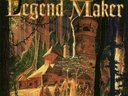 """""""The Path to Glory"""" 1st album of Legend Maker - 1999"""