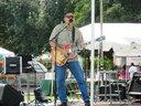 Oregon State Fair 2012