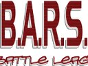 B.A.R.S. Battle League