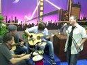 LiveShow 26 Maj 2012