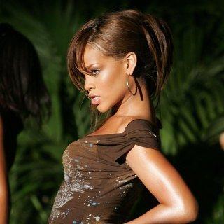 Hoax fea Rihanna - SoS(remix) by HoaX | ReverbNation